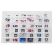 37-in-1-box-sensor-kit-for-arduino-starters-brand-in-stock