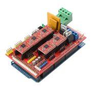 kit-eletronica-para-impressora-3d-02
