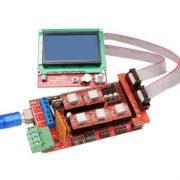kit-eletronica-para-impressora-3d-03