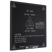 mesa-aquecida-mk3-1224v-pcb-em-placa-de-aluminio-03