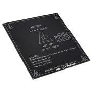 mesa-aquecida-mk3-1224v-pcb-em-placa-de-aluminio_01