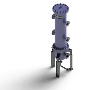 aquecedor-de-liquido2