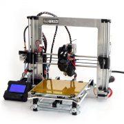impressora2