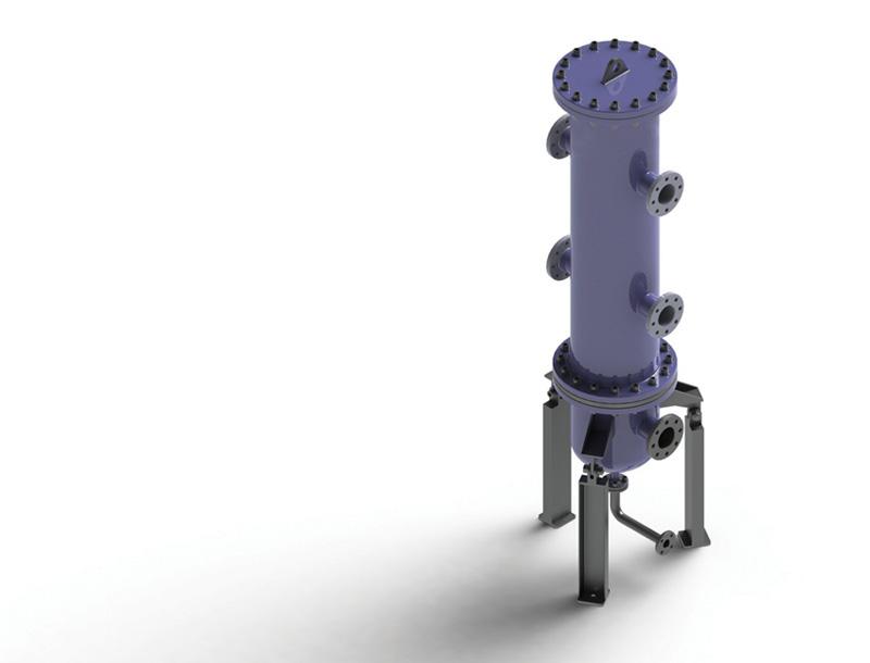 projetos-aquecedor-liquido-2-alt
