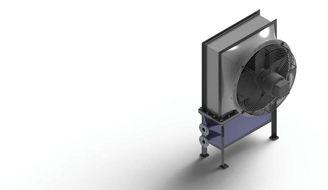projetos-resfriador-liquido-alt