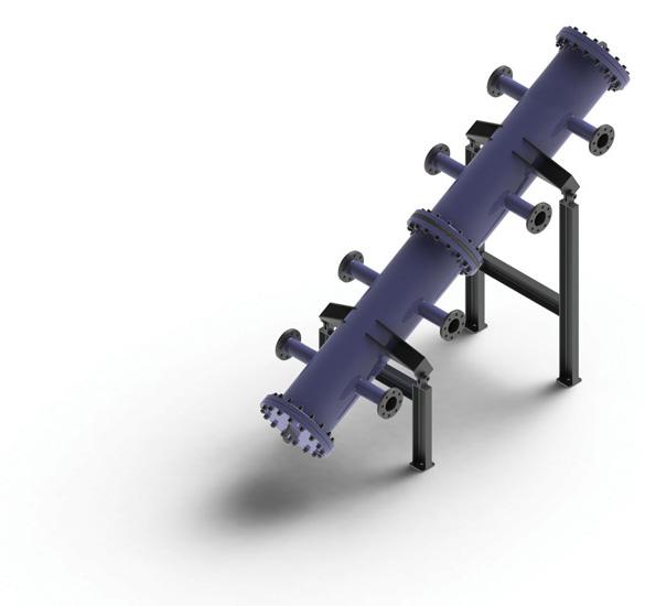 projetos-trocador-calor-termossifoes-alt